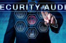 Atlas VPN schließt ein unabhängiges Sicherheitsaudit ab (Foto: shutterstock - LeoWolfert)