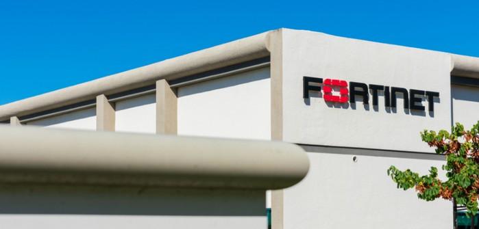 Secure Sense wählt Fortinet Secure SD-WAN, um neue Managed-Service-Angebote zu unterstützen (Foto: shutterstock - Michael Vi)