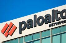 Climb Channel Solutions: Vertrag mit Palo Alto Networks über Vertrieb von Cybersicherheitslösungen (Foto: shutterstock - Michael Vi )