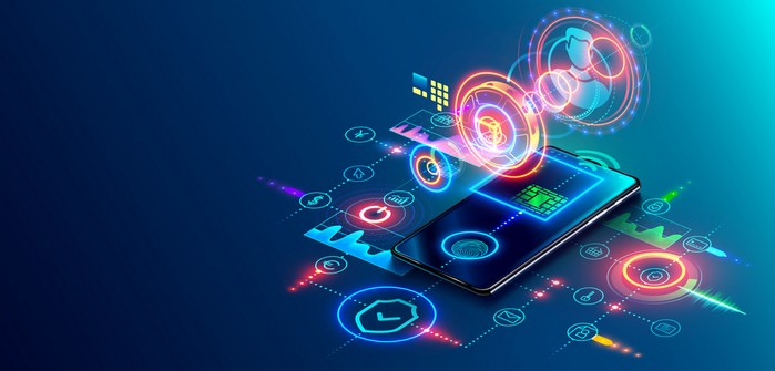 Delphix-Datentresor isoliert gute Daten und verbessert den Schutz vor Ransomware (Foto: shutterstock - Andrey Suslov)