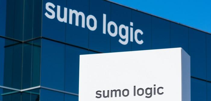 Sumo Logic und AWS arbeiten zusammen, um die Sicherheit für Multi-Cloud- und Hybrid-Bedrohungsschutz zu transformieren (Foto: shutterstock - Michael Vi)